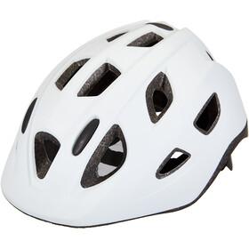 Cannondale Quick Helm Kinderen, wit/zwart